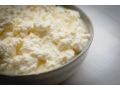 LBS - Fromage blanc campagnard