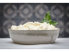 LBS - Fromage blanc campagnard 1kg