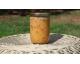 Sauté de Porc au Caramel au Beurre Salé ( ~4/5 personnes )