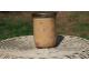 Sauté de Porc au Cidre ( ~4/5 personnes )